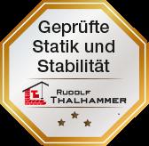 statik-thalhammer-bau-001